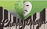 Madang Logo